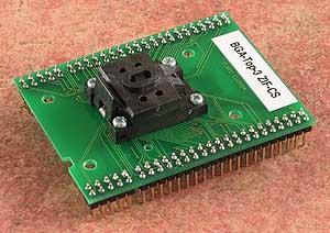 adapter-70-0243