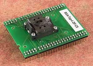 adapter-70-0244