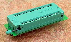 adapter-70-0251