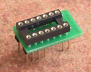 adapter-70-0252