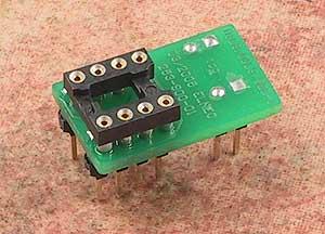 adapter-70-0253