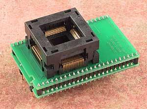 adapter-70-0254