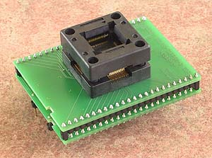 adapter-70-0257