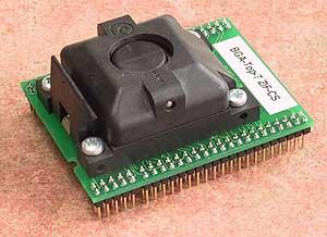 adapter-70-0261