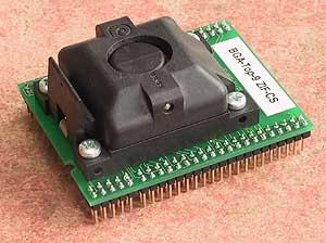 adapter-70-0263