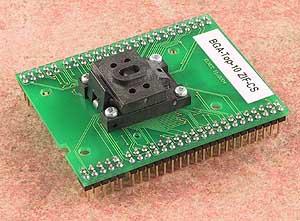 adapter-70-0264