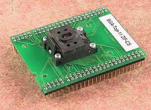 adapter-70-0265
