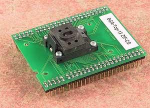 adapter-70-0267