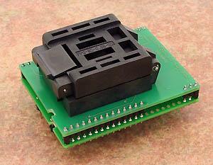 adapter-70-0268
