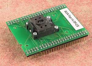 adapter-70-0272