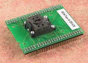 adapter-70-0273