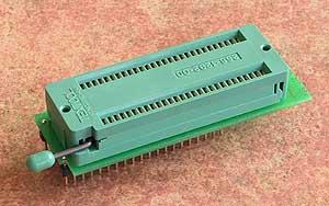 adapter-70-0277