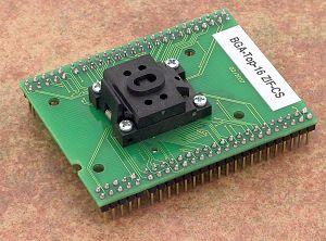 adapter-70-0282