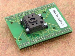 adapter-70-0284