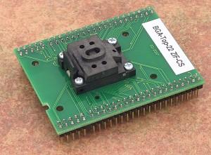 adapter-70-0288