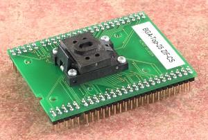 adapter-70-0291