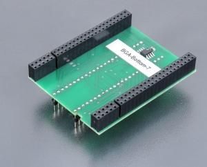 adapter-70-0292