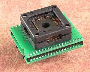 adapter-70-0293