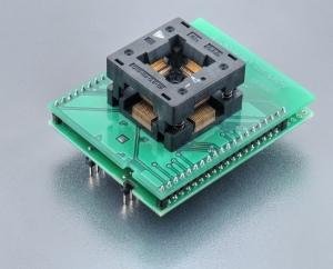 adapter-70-0298