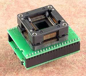 adapter-70-0301