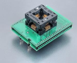 adapter-70-0304