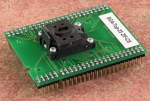 adapter-70-0311