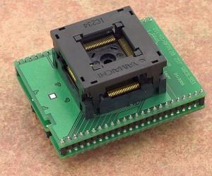 adapter-70-0313