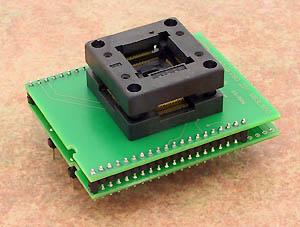 adapter-70-0314