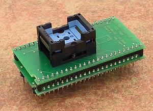 adapter-70-0315