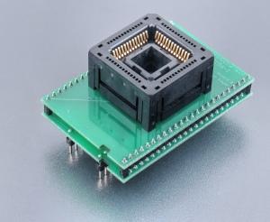 adapter-70-0317