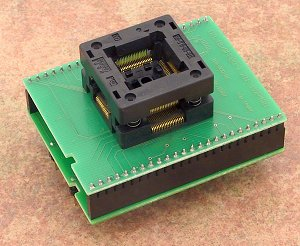 adapter-70-0318