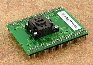 adapter-70-0323