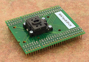 adapter-70-0327