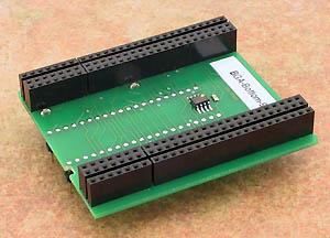 adapter-70-0328