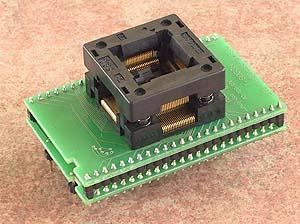 adapter-70-0331