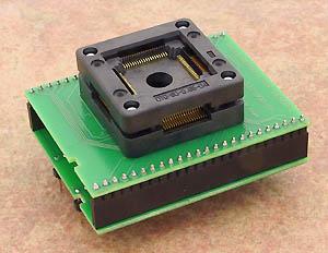 adapter-70-0332