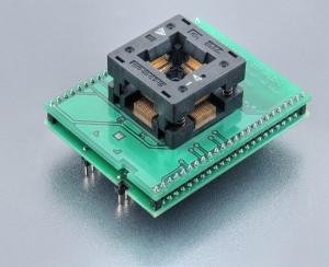 adapter-70-0333