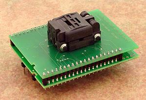 adapter-70-0334