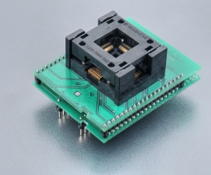 adapter-70-0346