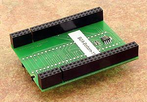 adapter-70-0347