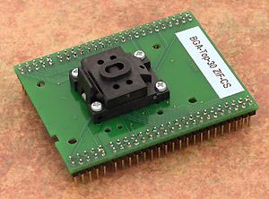 adapter-70-0348
