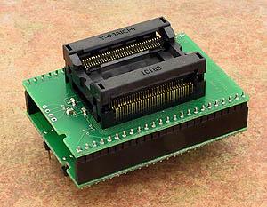 adapter-70-0349