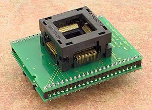 adapter-70-0350