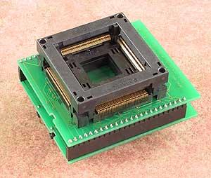 adapter-70-0351