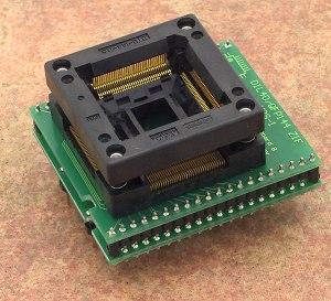 adapter-70-0357