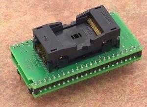 adapter-70-0363