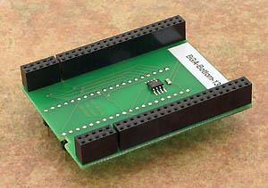 adapter-70-0366