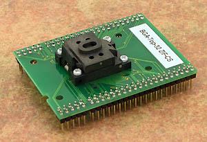 adapter-70-0367
