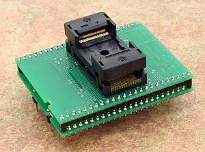 adapter-70-0371