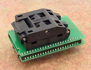 adapter-70-0375
